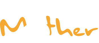 Mother Matters Logo